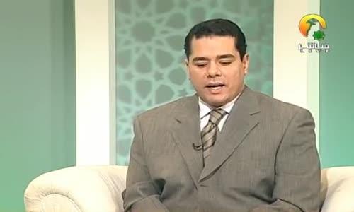 عمر عبد الكافي - صفوة الصفوة 11 - صالح عليه السلام