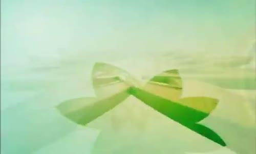 عمر عبد الكافي - صفوة الصفوة 12 - إبراهيم عليه السلام 1