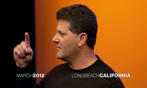 Banned TED Talk- Nick Hanauer Rich people dont create jobs
