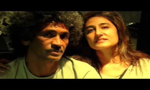 Tinariwen Kiran Ahluwalia Mustt Mustt اغنية تارقية جميلة