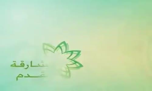 عمر عبد الكافي - صفوة الصفوة 03 - آدم عليه السلام 2