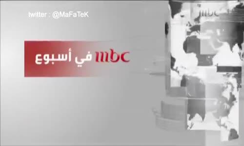 الرد العلمي للعالم السوري الدكتور علي منصور كيالي على تخاريف ثبات الأرض