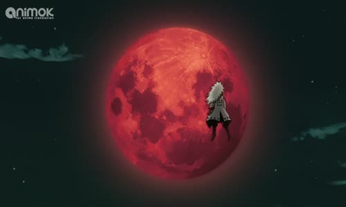 الحلقة 426  ناروتو شيبودن    Naruto Shippuden