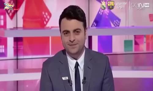 Mahrez vs Mido ميدو يتحدى محرز مرة أخرى
