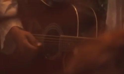 Musique touareg اغنية تارقية جميلة