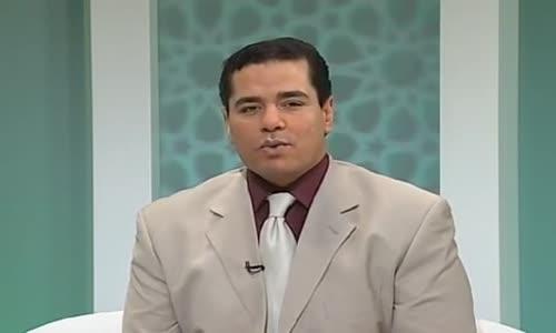 عمر عبد الكافي - صفوة الصفوة 16 - يوسف عليه السّلام 1