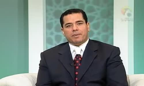 عمر عبد الكافي - صفوة الصفوة 08 - نوح عليه السلام 4