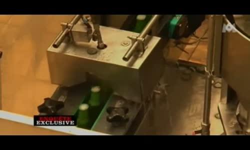 Algérie la bière à gougou هكــــذا تم إغــــــــراق الــجزائـــر فـــي الخـــــمور
