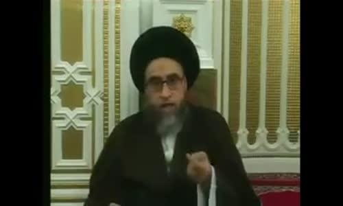 تقطيع الخبز  بالسكين حرام  عند الشيعة