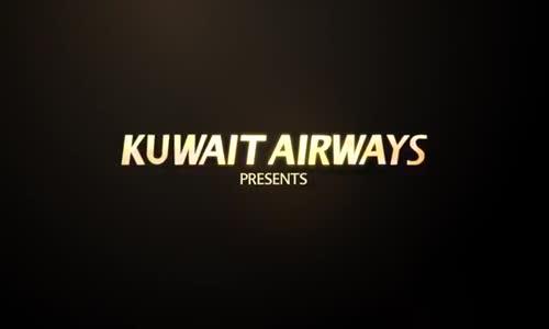KUWAIT - Small Country, Big Heart -جمال الكويت بلد صغير بقلب كبير