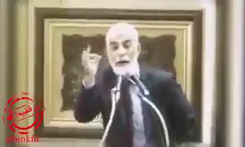 اسمعوا يا اهل السنه اسمعوا يامسلمين خطر الانجاس قديما يراد له ان يكرر