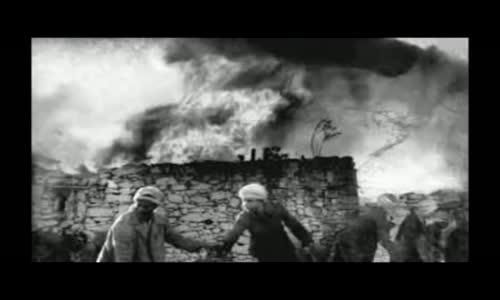 Tayara Sefra الأغنية التي أبكت العديد من الجزائريين - الطيارة الصفرة