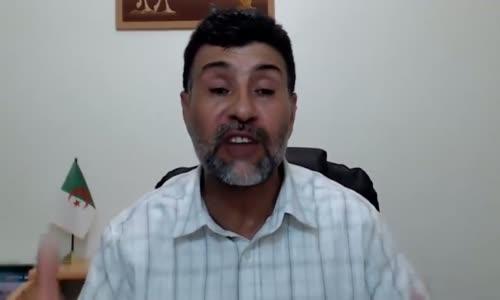 لن تصدق مالذي قاله الجنيرال توفيق للنقيب شوشان ببن عكنون في مارس 1992 !