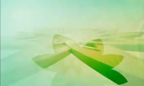 عمر عبد الكافي - صفوة الصفوة 06 - نوح عليه السلام 2