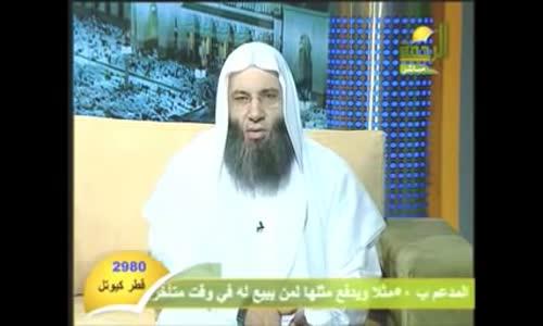 اللغة العربية هي أم اللغات بأدلة قاطعة دكتور سعيد شربيني