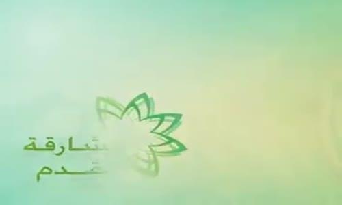 عمر عبد الكافي - صفوة الصفوة 14 - إبراهيم عليه السلام 3