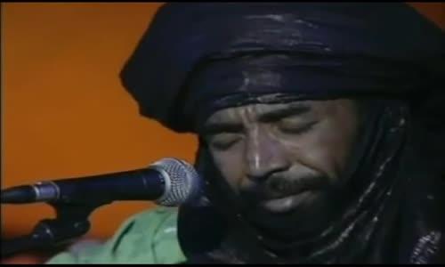 Athmane Bali - Amin Amin عثمان بالي  امين امين