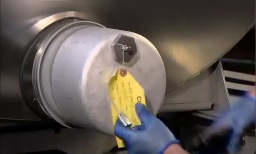 How Its Made, Mayonnaise