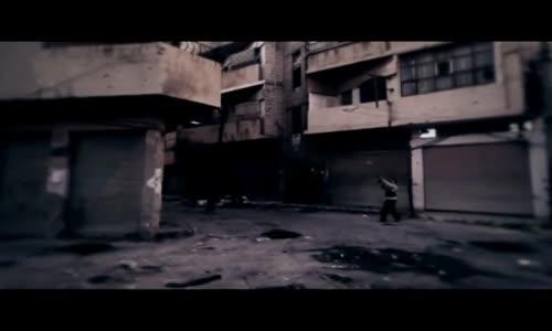 رسائل النصرة 5  خصال الشهيد  الشيخ 