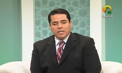 عمر عبد الكافي - صفوة الصفوة 15 - إبراهيم عليه السلام 4