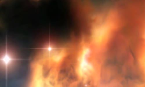"""الجزء الثّالث من وثائقيّ """"رحلات كونيّة: عصر هابل"""""""