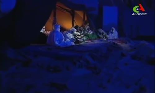 Othmane Bali - Damâa (live) عثمان بالي دمعة