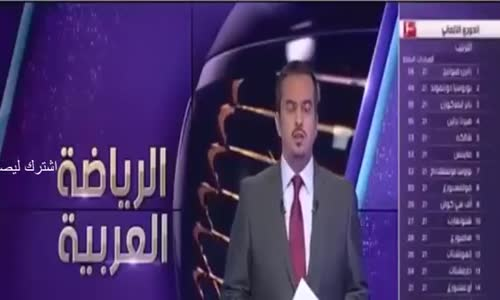 تقرير بي ان سبورت الرائع عن مباراة الجزائر وفلسطين (17/02/2016)-bein sport