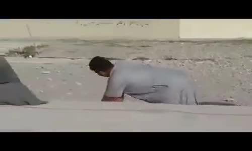 سوبر ماريو نسخة عربية