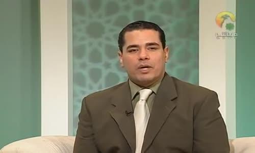 عمر عبد الكافي - صفوة الصفوة 10 - هود عليه السلام