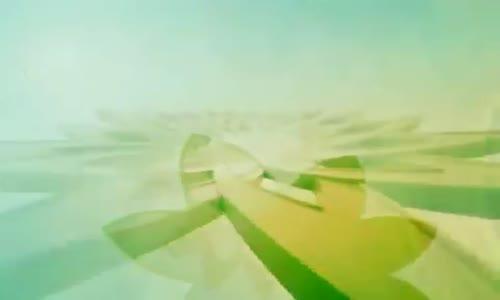 عمر عبد الكافي - صفوة الصفوة 02 - آدم عليه السلام 1