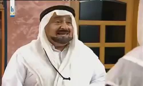 حقيقة إستغلال العرب ، فيديو يستحق المشاهدة والنشر