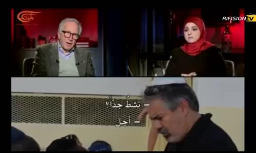 اليهودي يعقوب كوهين يفضح مستور الموساد في أوساط أمازيغ المغرب