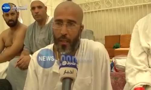 """شهود عيان يروون تفاصيل """"حادثة منى"""" التي راح ضحيتها 717 حاجً"""
