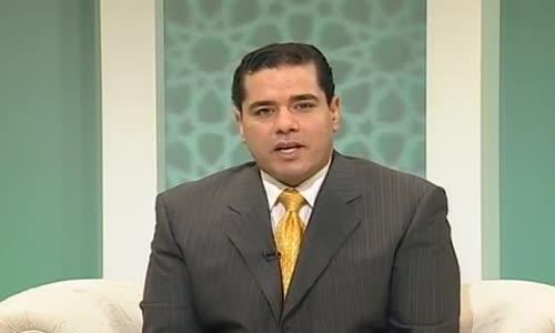 عمر عبد الكافي - صفوة الصفوة 13 - إبراهيم عليه السلام 2