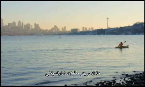 يهودية ملحدة لا ادرية  تصف جمال القران ( مترجم )