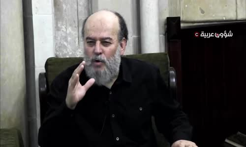 باختصار  الشيخ بسام جرار_ ما هو حكم القتال تحت قيادة الكفار؟