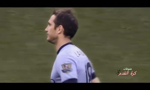 لقطات مؤثرة للاعبين يسجلون ضد الفرق السابقة