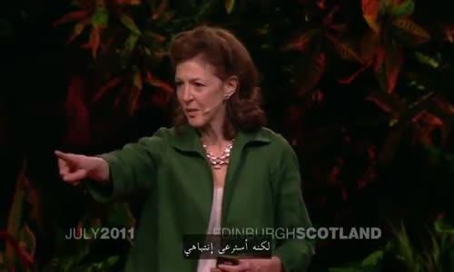 كيف تكشف الشخص الكاذب _ مترجم