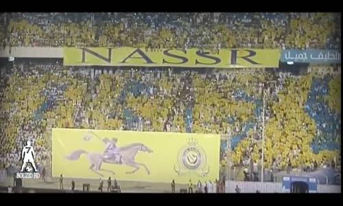 اجمل مهارات واهداف الكرة السعودية  , Saudi Football Skills