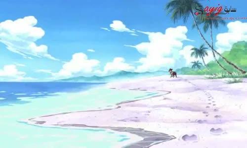 شارة بداية ون بيس 4 _ One Piece opening
