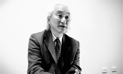 Michio Kaku explained Future Power of Nanotechnology (Short Documentary)