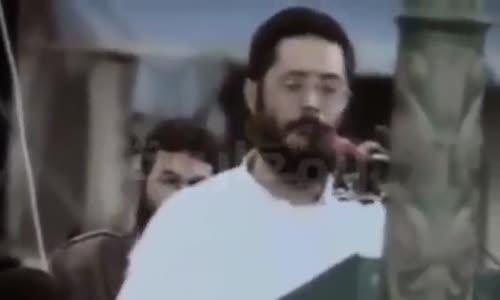 إنقلاب 11 يناير 92.. و شهد شاهد من أهلها