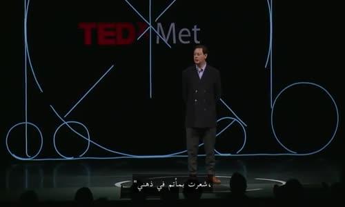 الاكتئاب ، السر الذي نتشاركه _ مترجم