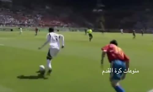 مهارات لاعبي الدوري السعودي ● محمد نور ● سالم الدوسري ● سلمان الفرج ● حسين عبد الغني ● يحيى الشهري