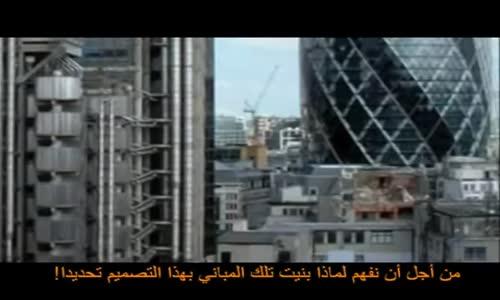 The Arrivals (arabic) 5 - القادمون