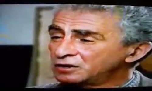 testament de kateb yacine avant sa mort