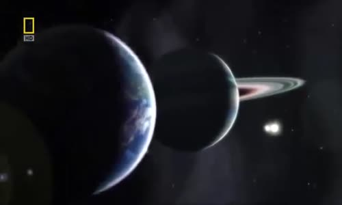 Must Watch - Escape From Planet Earth Full New Documentary