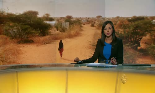 """لعشاق تحفيز الأدرينالين.. كثبان صحراء ناميبيا رممارسة رياضة """"إكستريم سبورت"""""""