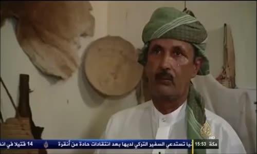 اللغة الحميرية  في اليمن و الامازيغية  في شمال افريقيا لغة واحدة لغة قوم عاد