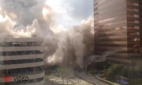 Top 10 Demolitions Compilation